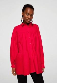 Блуза Mango - ODETTE-A