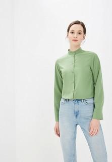 6eb666490f0 Зеленые женские блузки – купить блузку в интернет-магазине