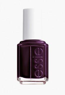 """Лак для ногтей Essie оттенок 48 """"Изысканный смокинг"""" 13,5 мл"""