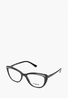 Оправа Vogue® Eyewear VO5218 W44
