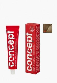 Краска для волос Concept PROFY Touch 9.00 Интенсивный очень светлый, 60 мл