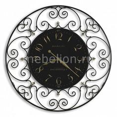 Настенные часы (91.4 см) Howard Miller 625-367