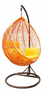Кресло подвесное Деронг 1 Kvimol