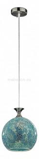 Подвесной светильник Mosaic 2095/1 Odeon Light