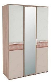 Шкаф платяной Розали 96.12 Vitra