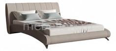 Кровать двуспальная Verona 180-190 Sonum