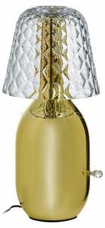 Настольная лампа декоративная Kanye DG-TL159-1