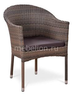 Кресло Y350G-W1289 Pale Afina