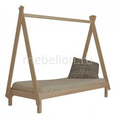Кровать Вигвам Green Mebel