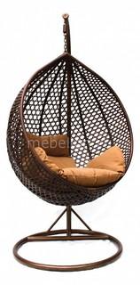 Кресло подвесное Деронг 2 Kvimol