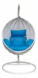 Кресло подвесное Деронг 3 Kvimol