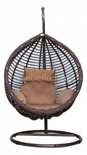 Кресло подвесное Бонни Kvimol