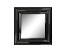 "Настенное зеркало ""Arce"" Ambicioni"