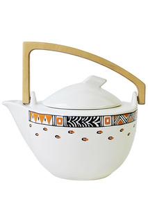"Чайник ""Samara"" Waechtersbacher"