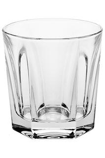 Стакан для виски 250 мл, 2 шт CRYSTAL BOHEMIA