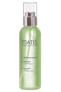 Лосьон очищающий д/кожи 200 мл Matis