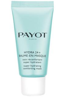 Смягчающая маска 50 мл Payot