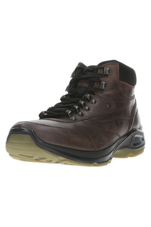 09fa3748 Мужская обувь Ralf Ringer – купить обувь в интернет-магазине | Snik.co