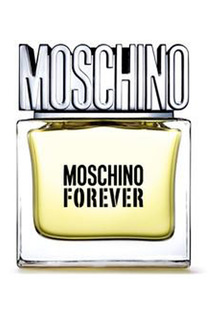 Forever, 30 мл Moschino