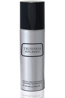 Дезодорант-спрей Riflesso, 100 Trussardi