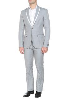 Костюм: пиджак, брюки CNC COSTUME NATIONAL