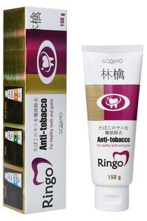 «Ringo» Паста зубная RINGO