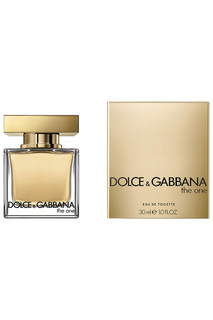 Туалетная вода, 30 мл Dolce&Gabbana Dolce&;Gabbana