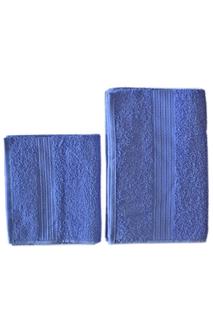 Комплект полотенец, 2 шт. BegAl