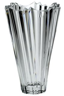Ваза IKAROS, 30,5 см CRYSTAL BOHEMIA