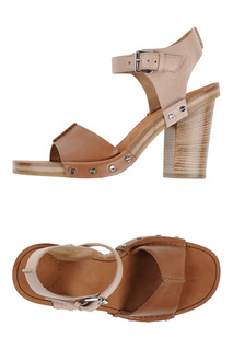 Sandals Marc by Marc Jacobs