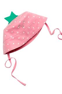 Шляпа Maloo