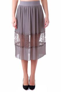 Skirt Cristina Gavioli