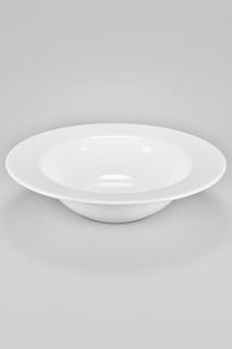 Тарелка 30,5 см Nikko
