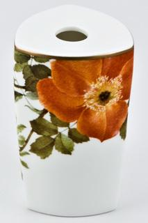 "Ваза ""Ариста Блум"" Royal Porcelain"