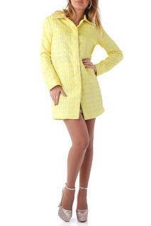 coat Cristina Gavioli