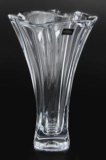 Ваза 26 см Crystalite Bohemia