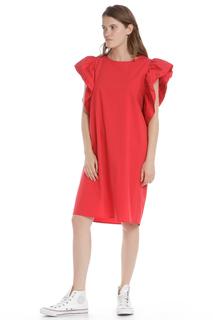 Платье HANNY DEEP