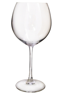 Набор бокалов для вина, 6шт Nachtmann