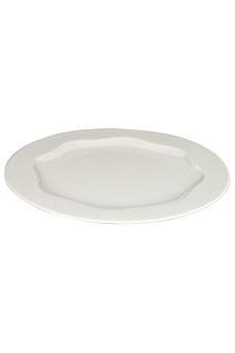 Тарелка большая KAHLA