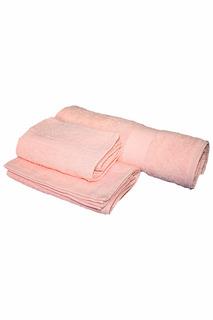 Комплект полотенец 3 шт. BegAl