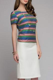 Рубашка 1001dress