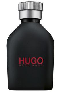 Туалетная вода-спрей, 40 мл Hugo Boss