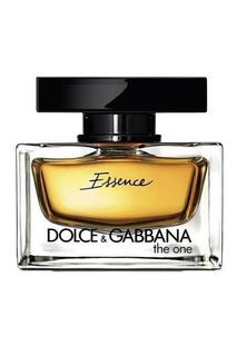 Парфюмерная вода 65 мл Dolce&Gabbana Dolce&;Gabbana