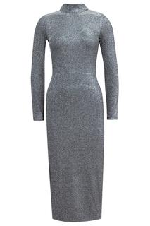 Платье Audrey Right