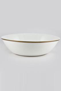 Салатник 21,5х27,5 см Royal Porcelain Co