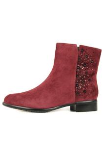 Категория: Женские ботинки Marko