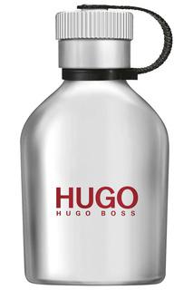 Туалетная вода, 75 мл Hugo Boss