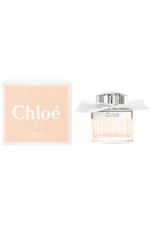 Chloe Signature 50 мл Chloe Chloé