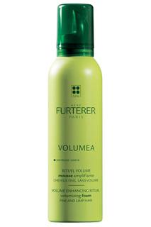 Мусс для объема волос Rene Furterer