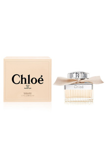 Chloe Signature EDP, 30 мл Chloe Chloé